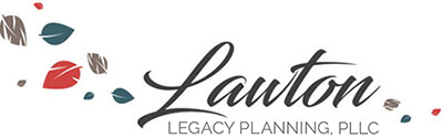 lawtonlegacyplanning.com Logo